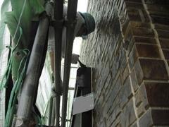 豊中市 K様邸 外壁塗装工事。のサブ画像08