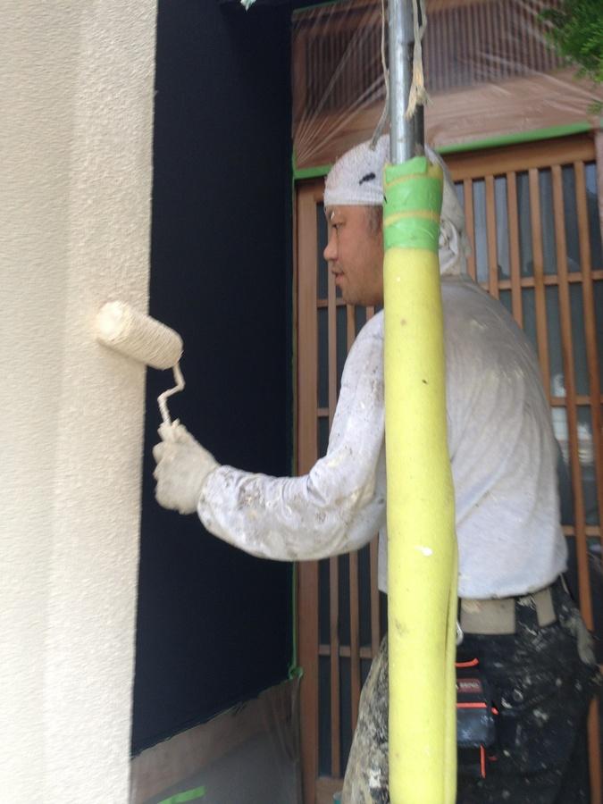 2013年8月 茨木市鮎川Y様邸。のサブ画像06
