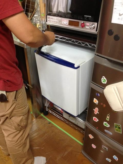 冷蔵庫 黒板.jpg