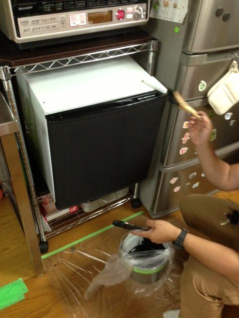 冷蔵庫 黒板3.jpg