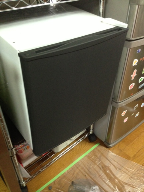 冷蔵庫 黒板4.jpg