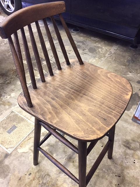 椅子3.JPG