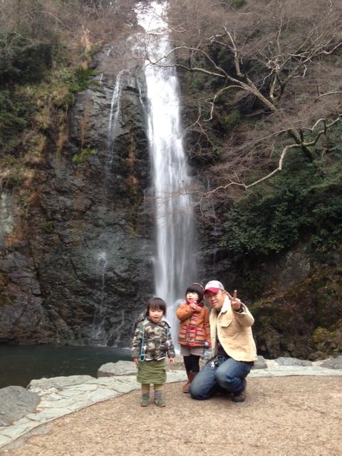 1・14箕面の滝.jpeg