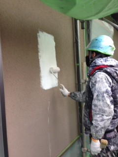 1・17東淀川 窪内さま 外壁下塗り.jpeg