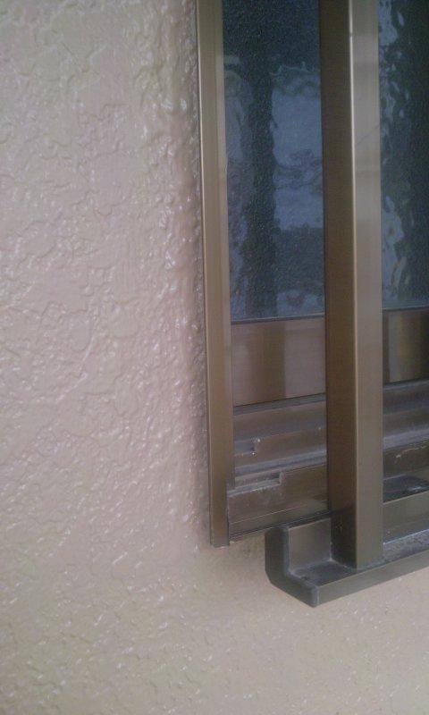 2012.7.12公民館掃除と塗装.jpg