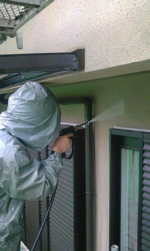 6.26外壁高圧洗浄.jpg