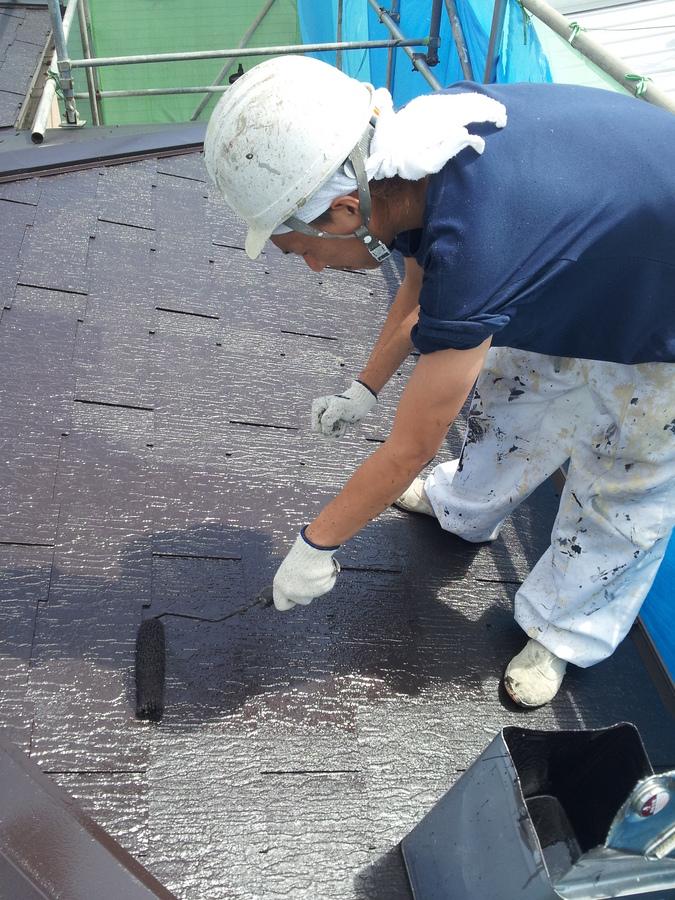 7.24豊中 森様 屋根塗装.jpg