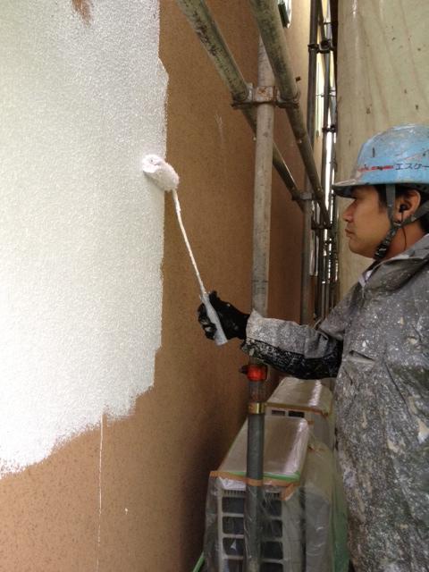 11・10門真市西口様 外壁塗装.JPG