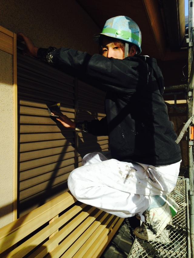11.13大津市 中山様邸 ケレン.JPG