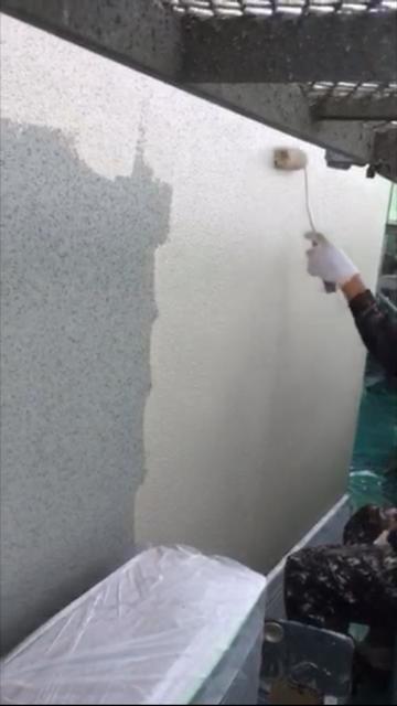 11.9奈良県 外壁下塗り.PNG