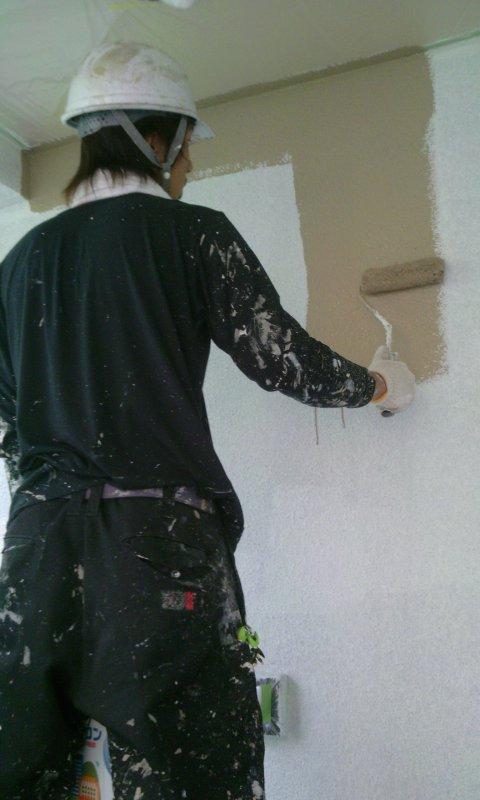 2012-10-10 13.58.09寝屋川青木様 上塗り1.jpg