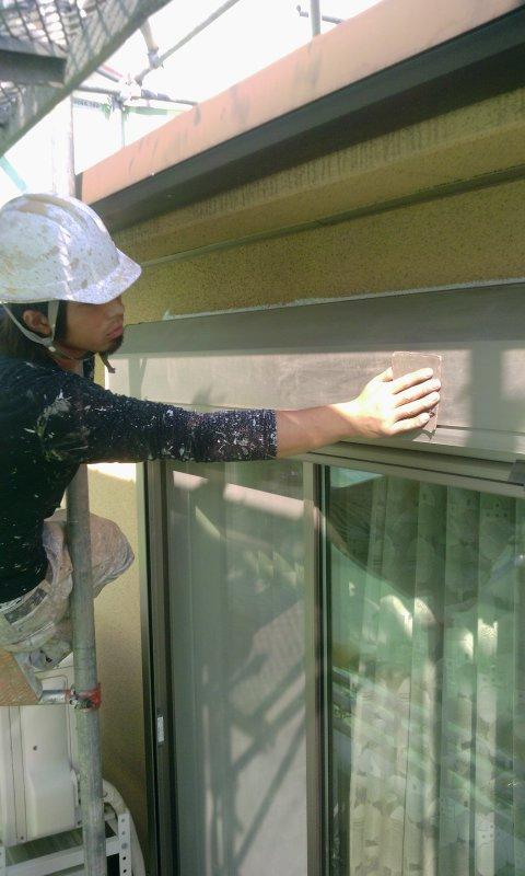 2012-10-15 09.27.09豊中市上田様.jpg