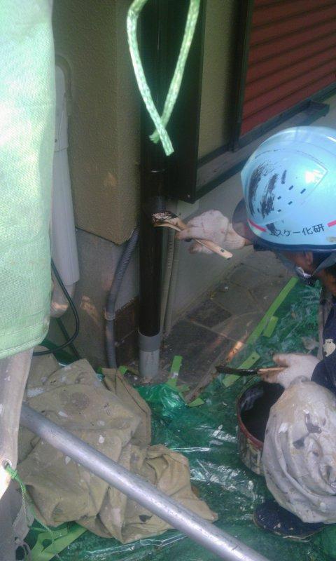 2012-10-30 15.01.47豊中市 渡辺様 樋2.jpg