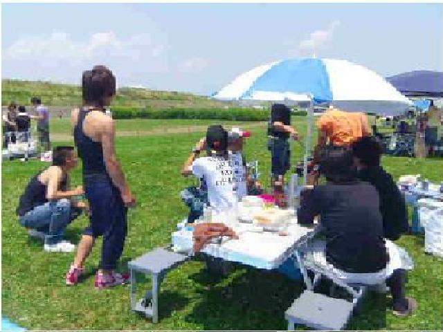 2012.5末 現調 ヒカリペイントバーベキュー 024.jpg