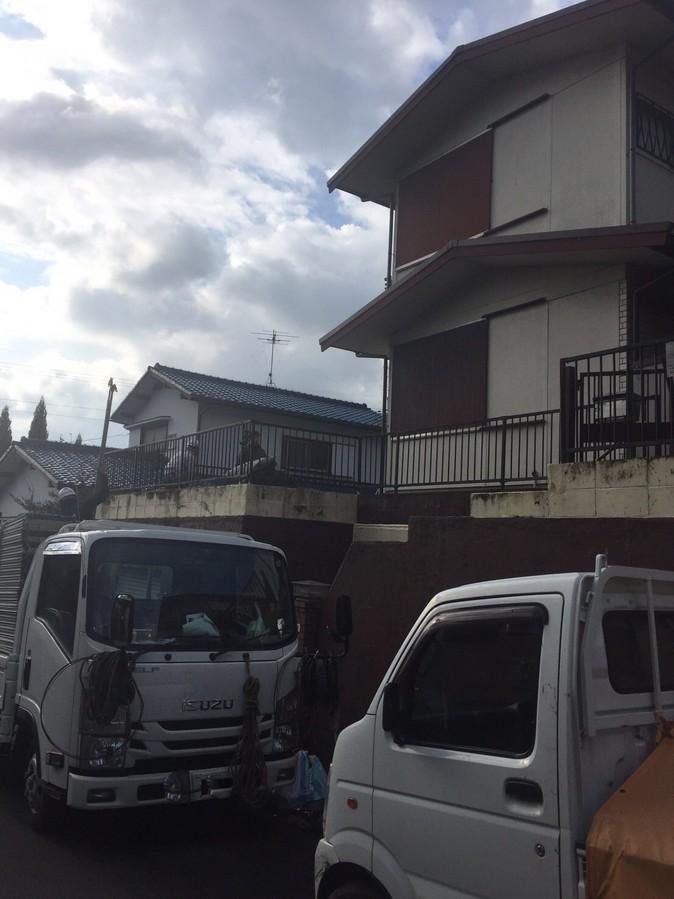 2017.3.3片岡様邸施工前.JPG