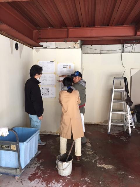 4.9高槻市 昭和台町.JPG