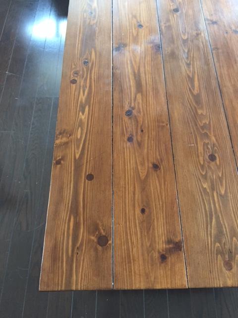 5.6ダイニングテーブル5.JPG