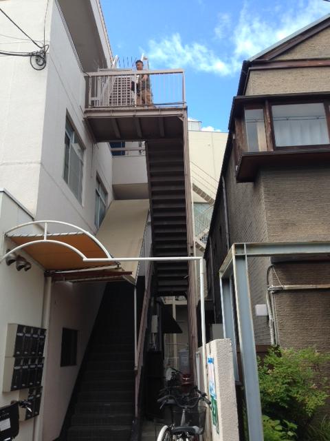 6.11高槻 京口町 見積8.jpeg