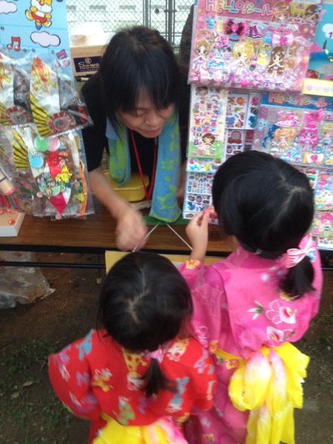 8.22高垣町 夏祭り設置5.JPG
