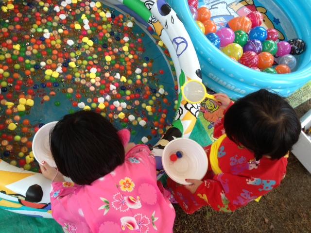 8.24高垣町夏祭り2.jpeg