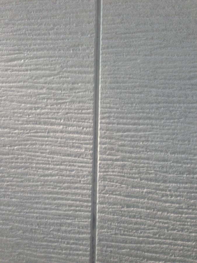 2014年1月 茨木市穂積台A様邸、外壁塗装工事。のサブ画像02