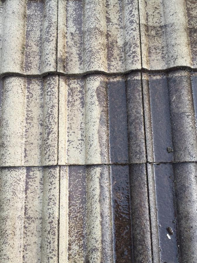 正面扉の改修工事  木製扉の修繕のサブ画像02
